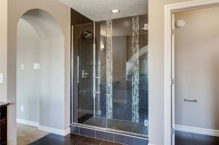 Photo 27: 1232 CHAHLEY Landing in Edmonton: Zone 20 House for sale : MLS®# E4229761