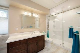 Photo 27: 208 Strathcona Mews SW in Calgary: Strathcona Park Detached for sale : MLS®# A1094826