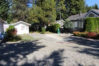 Photo 1: 96 3980 Squilax Angemont Road in Scotch Creek: North Shuswap Recreational for sale (Shuswap)  : MLS®# 10168442