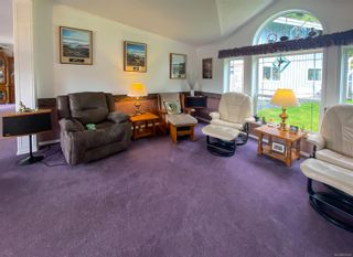 Photo 9: 238 Harbour Rd in : NI Port Hardy House for sale (North Island)  : MLS®# 875022