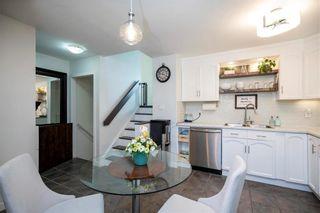 Photo 7: 24 150 Donwood Drive in Winnipeg: North Kildonan Condominium for sale (3F)  : MLS®# 202010239