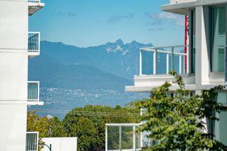 "Main Photo: 529 2220 KINGSWAY in Vancouver: Victoria VE Condo for sale in ""Kensington Gardens"" (Vancouver East)  : MLS®# R2603401"
