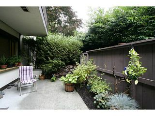 Photo 17: 8935 HORNE ST in Burnaby: Government Road Condo for sale (Burnaby North)  : MLS®# V1027473