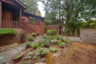 Photo 6: 2370 Lovell Ave in : Si Sidney North-East House for sale (Sidney)  : MLS®# 883197