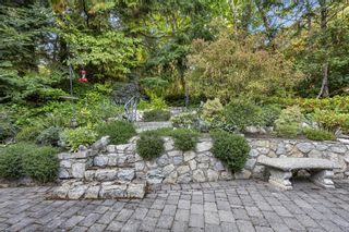 Photo 27: 1670 Barrett Dr in : NS Dean Park House for sale (North Saanich)  : MLS®# 886499