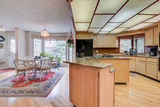 Photo 9: 10908 18 Avenue in Edmonton: Zone 16 House for sale : MLS®# E4239674