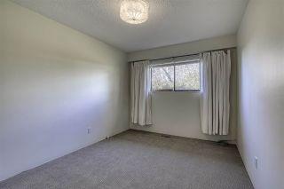 Photo 10: 5517 18 Avenue in Delta: Cliff Drive House for sale (Tsawwassen)  : MLS®# R2437948