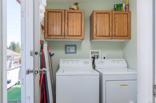 Photo 18: 33 658 Alderwood Rd in : Du Ladysmith Manufactured Home for sale (Duncan)  : MLS®# 873299