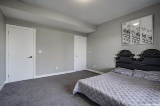 Photo 38: 102 Jasmine Drive in Aberdeen: Residential for sale (Aberdeen Rm No. 373)  : MLS®# SK873729