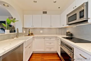 Photo 11: DOWNTOWN Condo for sale : 2 bedrooms : 200 Harbor Dr #2701 in San Diego