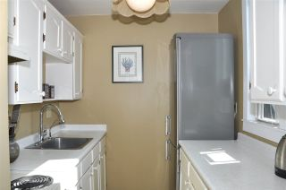 Photo 8: 602 2165 W 40TH AVENUE in Vancouver: Kerrisdale Condo for sale (Vancouver West)  : MLS®# R2292957