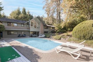 Photo 21: 86 STEVENS Drive in West Vancouver: British Properties House for sale : MLS®# R2619341