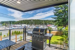 Photo 35: 1795 Stewart Ave in : Na Brechin Hill House for sale (Nanaimo)  : MLS®# 877875