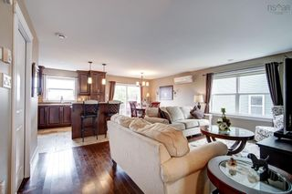 Photo 6: 135 Darlington Drive in Middle Sackville: 25-Sackville Residential for sale (Halifax-Dartmouth)  : MLS®# 202124944