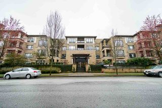 """Photo 6: 111 2478 WELCHER Avenue in Port Coquitlam: Central Pt Coquitlam Condo for sale in """"HARMONY"""" : MLS®# R2355068"""