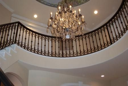 Photo 2: Photos: 7268 Ridge Drive in BURNABY: House for sale (Westridge BN)  : MLS®# 567422