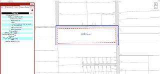 Photo 1: 12377 248 Street in Maple Ridge: Websters Corners House for sale : MLS®# R2440668