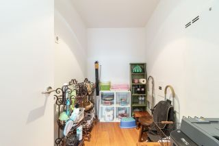 Photo 9: 4601 777 RICHARDS Street in Vancouver: Downtown VW Condo for sale (Vancouver West)  : MLS®# R2491003