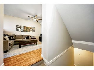 """Photo 29: 27 20159 68 Avenue in Langley: Willoughby Heights Townhouse for sale in """"Vantage"""" : MLS®# R2539068"""