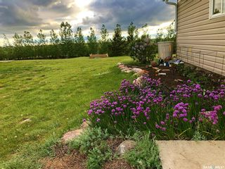 Photo 33: East of Airport Acreage (39.96 acres) in Swift Current: Residential for sale (Swift Current Rm No. 137)  : MLS®# SK850657