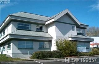 Photo 5:  in : Sk Whiffin Spit Office for lease (Sooke)  : MLS®# 363534