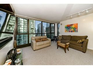 """Photo 5: 1003 1331 ALBERNI Street in Vancouver: West End VW Condo for sale in """"THE LIONS"""" (Vancouver West)  : MLS®# R2333308"""