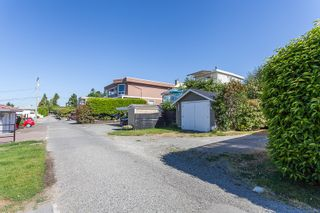 Photo 37: 15288 ROYAL Ave: White Rock Home for sale ()  : MLS®# F1442674