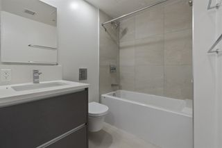 Photo 7: 1210 180 E 2ND Avenue in Vancouver: Mount Pleasant VE Condo for sale (Vancouver East)  : MLS®# R2600610