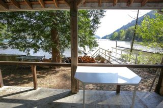 Photo 7: LOT 7 HARRISON River: Harrison Hot Springs House for sale : MLS®# R2562627