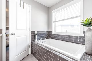 Photo 27: 490 Carringvue Avenue NW in Calgary: Carrington Detached for sale : MLS®# A1096039