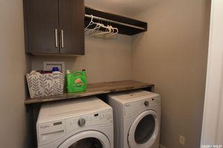 Photo 19: 8012 Canola Avenue in Regina: Westerra Residential for sale : MLS®# SK847443
