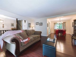 """Photo 7: 408 FERNHURST Place in Coquitlam: Coquitlam East House for sale in """"Dartmoor Heights"""" : MLS®# R2319741"""