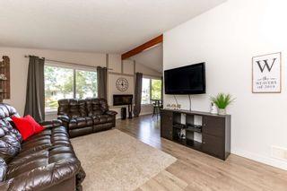 Photo 7: 4107 55 Street: Wetaskiwin House for sale : MLS®# E4262278