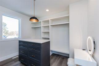Photo 33: 11745 83 Avenue in Edmonton: Zone 15 House for sale : MLS®# E4230209