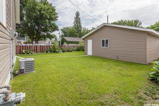 Photo 29: 510 6th Street East in Saskatoon: Buena Vista Residential for sale : MLS®# SK778818