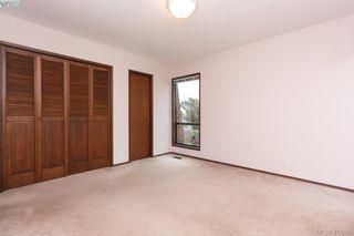 Photo 15: 1813 Rossiter Pl in VICTORIA: SE Lambrick Park House for sale (Saanich East)  : MLS®# 830624