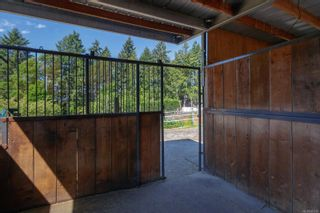 Photo 34: 11255 Nitinat Rd in : NS Lands End House for sale (North Saanich)  : MLS®# 883785