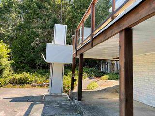 Photo 17: 750 WILKS Road: Mayne Island House for sale (Islands-Van. & Gulf)  : MLS®# R2600634
