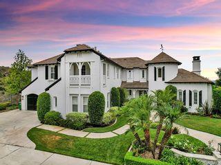 Photo 11: 15 Raeburn Lane in Coto de Caza: Residential for sale (CC - Coto De Caza)  : MLS®# OC21178192