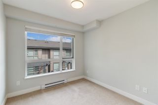 """Photo 15: 9 3211 NOEL Drive in Burnaby: Sullivan Heights Townhouse for sale in """"Cameron"""" (Burnaby North)  : MLS®# R2553021"""