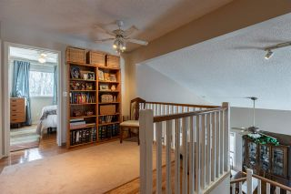Photo 20: 41 Deer Park Way: Spruce Grove House for sale : MLS®# E4229327