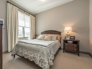 Photo 7: 409 1620 McKenzie Ave in Saanich: SE Lambrick Park Condo for sale (Saanich East)  : MLS®# 733734