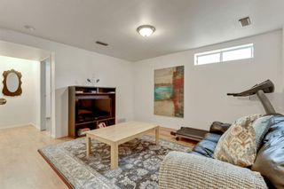 Photo 28: 335 Arbour Grove Close NW in Calgary: Arbour Lake Detached for sale : MLS®# A1137641
