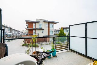 Photo 20: 225 2228 162 STREET in Surrey: Grandview Surrey Townhouse for sale (South Surrey White Rock)  : MLS®# R2499753