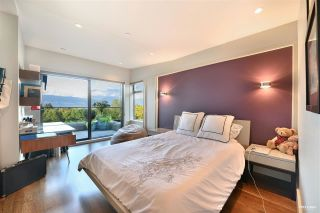 Photo 26: 4150 W 8TH Avenue in Vancouver: Point Grey House for sale (Vancouver West)  : MLS®# R2541667