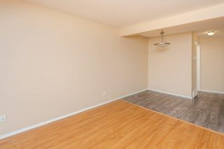 Photo 16: 97 230 EDWARDS Drive in Edmonton: Zone 53 Townhouse for sale : MLS®# E4262589