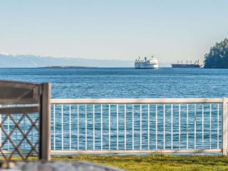 Photo 18: 2600 Randle Rd in : Na Departure Bay House for sale (Nanaimo)  : MLS®# 863517