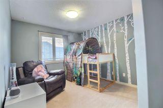 Photo 12: 111 RIDEAU Crescent: Beaumont House for sale : MLS®# E4225570