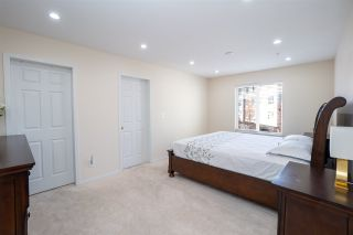 "Photo 11: 301 12125 75A Avenue in Surrey: West Newton Condo for sale in ""Strawberry Hill Estates"" : MLS®# R2561792"