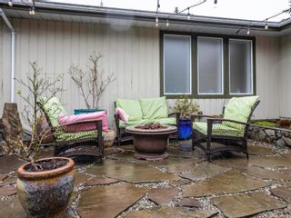 Photo 21: 8590 Sentinel Pl in : NS Dean Park House for sale (North Saanich)  : MLS®# 864372